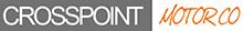 Crosspoint Motor Company